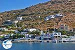 The island of Agathonissi - Dodecanese islands photo 7 - Photo GreeceGuide.co.uk