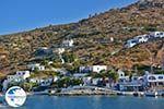 The island of Agathonissi - Dodecanese islands photo 6 - Photo GreeceGuide.co.uk