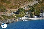 The island of Agathonissi - Dodecanese islands photo 4 - Photo GreeceGuide.co.uk