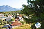 Limenaria Agkistri | Greece | Photo 2 - Photo GreeceGuide.co.uk