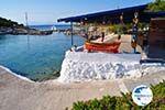 Aponissos | Angistri (Agkistri) - Saronic Gulf Islands - Greece | Photo 1 - Photo GreeceGuide.co.uk