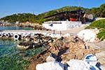 Aponissos | Angistri (Agkistri) - Saronic Gulf Islands - Greece | Photo 3 - Photo GreeceGuide.co.uk