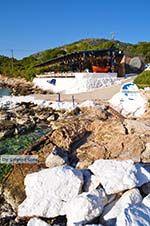 Aponissos | Angistri (Agkistri) - Saronic Gulf Islands - Greece | Photo 4 - Photo GreeceGuide.co.uk
