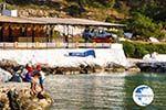 Aponissos | Angistri (Agkistri) - Saronic Gulf Islands - Greece | Photo 10 - Photo GreeceGuide.co.uk