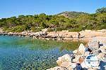 Aponissos | Angistri (Agkistri) - Saronic Gulf Islands - Greece | Photo 13 - Photo GreeceGuide.co.uk