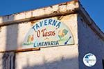 Taverna o Tasos in Limenaria | Angistri (Agkistri) - Saronic Gulf Islands - Greece | Photo 1 - Photo GreeceGuide.co.uk