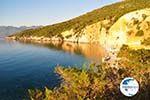 The jagged coast of Angistri (Agkistri) | Greece | Greece  Photo 5 - Photo GreeceGuide.co.uk