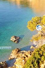 The jagged coast of Angistri (Agkistri)   Greece   Greece  Photo 7 - Photo GreeceGuide.co.uk