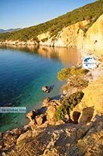 The jagged coast of Angistri (Agkistri) | Greece | Greece  Photo 8 - Photo GreeceGuide.co.uk