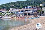 Skala | Angistri (Agkistri) - Saronic Gulf Islands - Greece | Photo 15 - Photo GreeceGuide.co.uk
