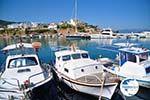 Megalochori (Mylos)   Angistri (Agkistri) - Saronic Gulf Islands - Greece   Photo 10 - Photo GreeceGuide.co.uk