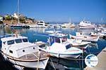 Megalochori (Mylos) | Angistri (Agkistri) - Saronic Gulf Islands - Greece | Photo 11 - Photo GreeceGuide.co.uk