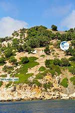 Sailing from Skopelos to Alonissos | Sporades | Greece  Photo 3 - Photo GreeceGuide.co.uk