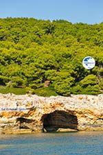 Southeastern coast Alonissos   Sporades   Greece  Photo 3 - Photo GreeceGuide.co.uk