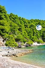 Milia Alonissos | Sporades | Greece  Photo 2 - Photo GreeceGuide.co.uk