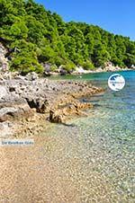 Milia Alonissos | Sporades | Greece  Photo 4 - Photo GreeceGuide.co.uk
