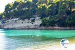 Milia Alonissos | Sporades | Greece  Photo 13 - Photo GreeceGuide.co.uk