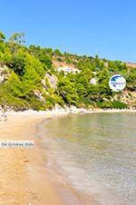 Chrisi Milia | Alonissos Sporades | Greece  Photo 19 - Photo GreeceGuide.co.uk