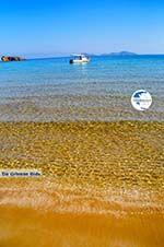 Chrisi Milia | Alonissos Sporades | Greece  Photo 20 - Photo GreeceGuide.co.uk