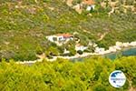 Eastern coast Alonissos   Sporades   Greece  Photo 3 - Photo GreeceGuide.co.uk