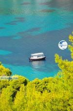 Tzortzi | Alonissos Sporades | Greece  Photo 3 - Photo GreeceGuide.co.uk