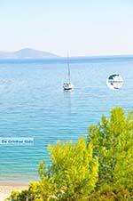 Kokkinokastro | Alonissos Sporades | Greece  Photo 2 - Photo GreeceGuide.co.uk