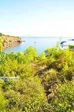 Kokkinokastro | Alonissos Sporades | Greece  Photo 4 - Photo GreeceGuide.co.uk