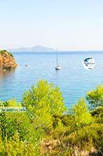 Kokkinokastro | Alonissos Sporades | Greece  Photo 5 - Photo GreeceGuide.co.uk