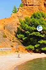 Kokkinokastro | Alonissos Sporades | Greece  Photo 10 - Photo GreeceGuide.co.uk