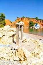 Kokkinokastro | Alonissos Sporades | Greece  Photo 11 - Photo GreeceGuide.co.uk
