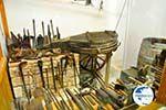 Museum Alonissos in Patitiri   Sporades   Greece  Photo 6 - Photo GreeceGuide.co.uk