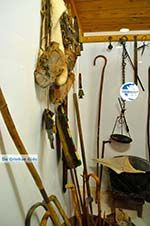 Museum Alonissos in Patitiri | Sporades | Greece  Photo 9 - Photo GreeceGuide.co.uk