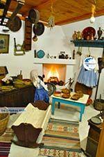 Museum Alonissos in Patitiri | Sporades | Greece  Photo 12 - Photo GreeceGuide.co.uk
