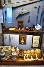 Museum Alonissos in Patitiri | Sporades | Greece  Photo 15 - Photo GreeceGuide.co.uk