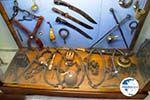 Museum Alonissos in Patitiri | Sporades | Greece  Photo 18 - Photo GreeceGuide.co.uk