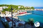 Patitiri | Alonissos Sporades | Greece  Photo 11 - Photo GreeceGuide.co.uk