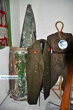 Museum Alonissos in Patitiri | Sporades | Greece  Photo 30 - Photo GreeceGuide.co.uk