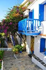 Alonissos town (Chora) | Sporades | Greece  Photo 6 - Photo GreeceGuide.co.uk