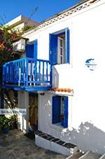 Alonissos town (Chora) | Sporades | Greece  Photo 8 - Photo GreeceGuide.co.uk