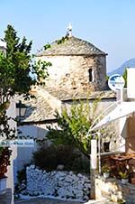 Alonissos town (Chora) | Sporades | Greece  Photo 9 - Photo GreeceGuide.co.uk
