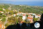 Alonissos town (Chora) | Sporades | Greece  Photo 12 - Photo GreeceGuide.co.uk