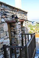 Alonissos town (Chora)   Sporades   Greece  Photo 23 - Photo GreeceGuide.co.uk
