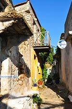 Alonissos town (Chora) | Sporades | Greece  Photo 32 - Photo GreeceGuide.co.uk