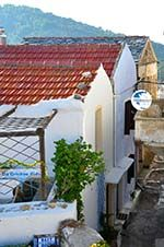 Alonissos town (Chora) | Sporades | Greece  Photo 40 - Photo GreeceGuide.co.uk