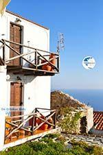 Alonissos town (Chora) | Sporades | Greece  Photo 42 - Photo GreeceGuide.co.uk