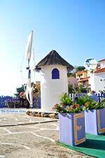 Alonissos town (Chora) | Sporades | Greece  Photo 45 - Photo GreeceGuide.co.uk