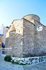 Alonissos town (Chora) | Sporades | Greece  Photo 50 - Photo GreeceGuide.co.uk