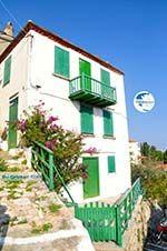 Alonissos town (Chora) | Sporades | Greece  Photo 56 - Photo GreeceGuide.co.uk