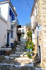 Alonissos town (Chora) | Sporades | Greece  Photo 60 - Photo GreeceGuide.co.uk