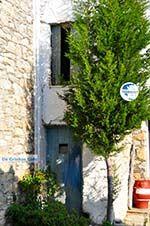 Alonissos town (Chora)   Sporades   Greece  Photo 62 - Photo GreeceGuide.co.uk